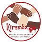 Kiremba - Area Mondialità