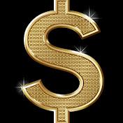 InstituteofTrading net worth