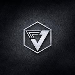 Photo Profil Youtube JYAP