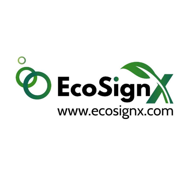 Make it mech