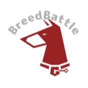 BreedBattle