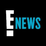 E! News net worth