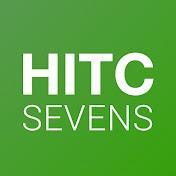 HITC Sevens net worth