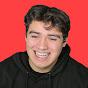 RexZilla Avatar