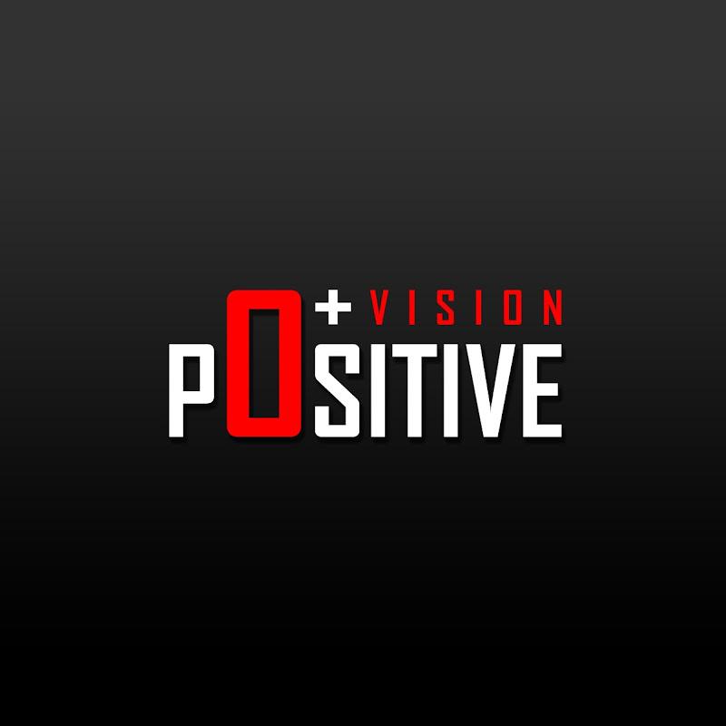 Positive Vision Media
