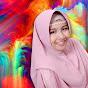 Dewi Fatimah