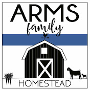 Arms Family Homestead net worth