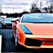 CTF Cars Avatar