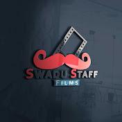 Swadu Staff Films net worth