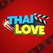 THAILOVE