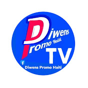 DIWENS PROMO HAITI Tv net worth