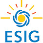 Energy Systems Integration Group