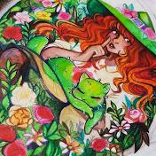 Sophiralou Illustrations net worth
