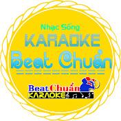 Beat Chuẩn Karaoke