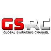 Global SimRacing Channel Avatar