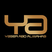 Yaser Abd Alwahab | ياسر عبد الوهاب Avatar