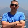 Дмитрий Мазницын