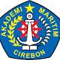 Akademi Maritim Cirebon