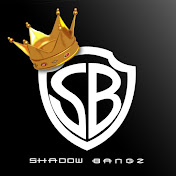 Shadow Bangz Avatar