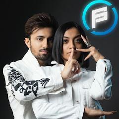 Piyush - Shazia