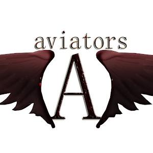 Aviators868 YouTube channel image