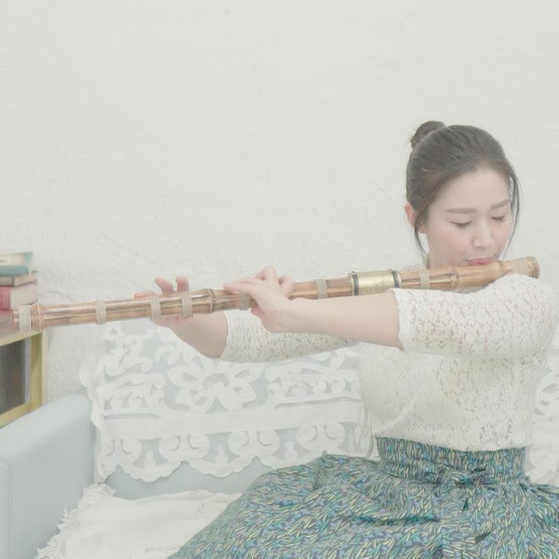 대금이누나 _Daegeumi Nuna
