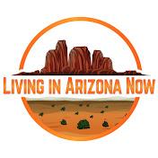 Living in Arizona Now Avatar