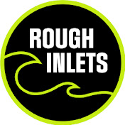 Rough Inlets net worth