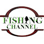 FISHING CHANNEL