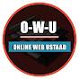 Online web ustaad Avatar
