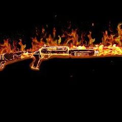 M1014 Gaming thumbnail