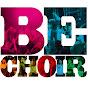 Be Choir