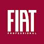 Fiat Professional Türkiye