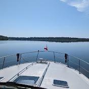 BoatingWithBoogaboo net worth