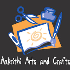 Aakrithi Arts and Crafts