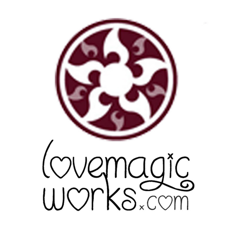 Love Magic Works