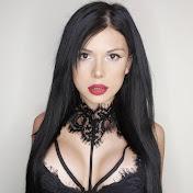 Blaire Black Avatar