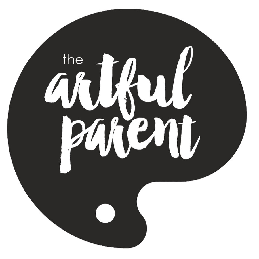 The Artful Parent - YouTube