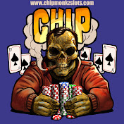Chipmonkz Slots net worth