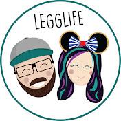 LeggLife Avatar