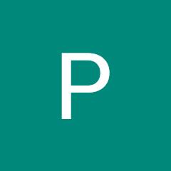 Photo Profil Youtube XxxPiotixxX
