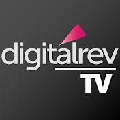 DigitalRev TV net worth