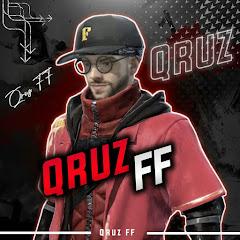 Qruz FF