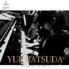 Matsuda Yui