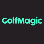 GolfMagic Avatar