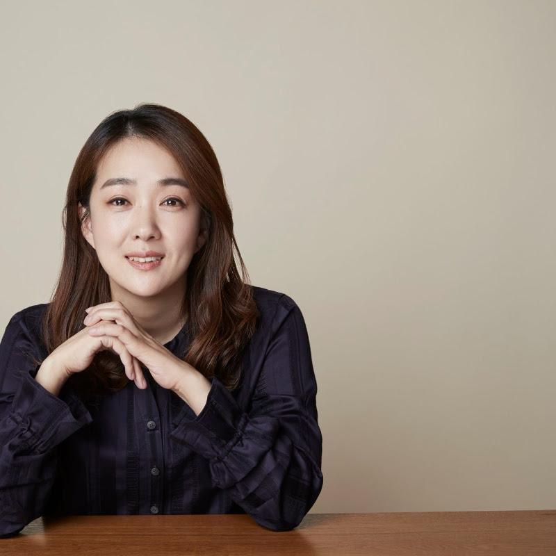 최혜영TV 함께혜영