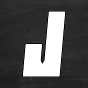 Math with Mr. J net worth