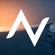Av_NZ net worth