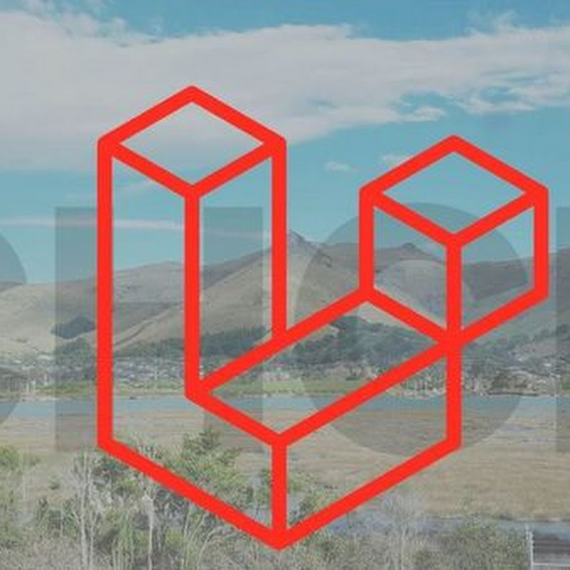 YouTube channel image from Christchurch Laravel Meetups