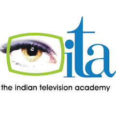 The Indian Television Academy